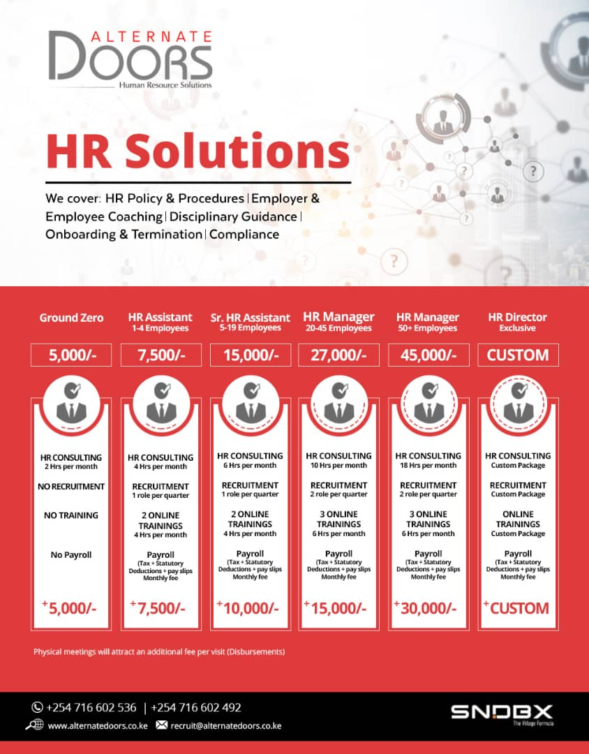 HR_Solutions