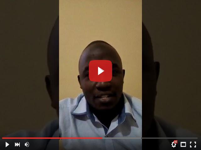 video_preview_f53279376cb33c8b501c1e397ee06dbd.jpg